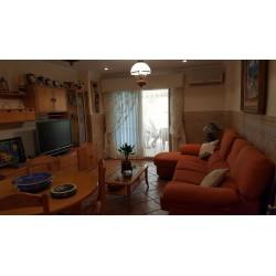 Appartement RDC à Canet d'en Berenguer 9