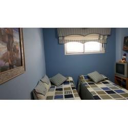 Appartement RDC à Canet d'en Berenguer 10