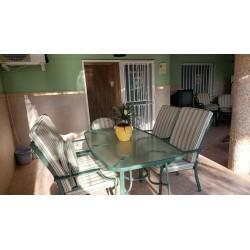 Appartement RDC à Canet d'en Berenguer 11