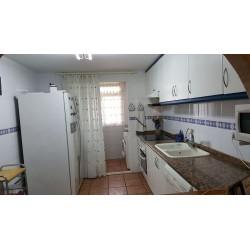 Appartement RDC à Canet d'en Berenguer 12