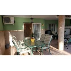 Appartement RDC à Canet d'en Berenguer 13