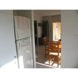 Appartement sur les hauteurs d'Altea 3