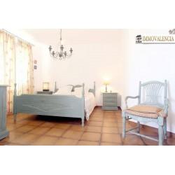 Maison T5 à Almarda-Nova Canet 6