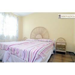 Maison T5 à Almarda-Nova Canet 7