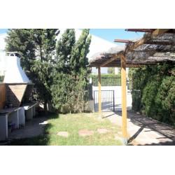 Maison T5 à Almarda-Nova Canet 12
