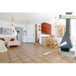 Maison T5 à Almarda-Nova Canet 1