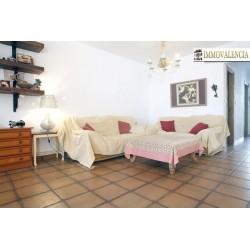 Maison T5 à Almarda-Nova Canet 2
