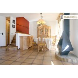 Maison T5 à Almarda-Nova Canet 3