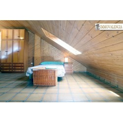 Maison T5 à Almarda-Nova Canet 14