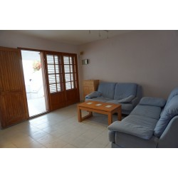 Maison Mitoyenne  à vendre, Almardà à Sagunto  T5 -1