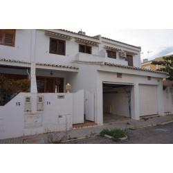 Maison Mitoyenne  à vendre, Almardà à Sagunto  T5 -2