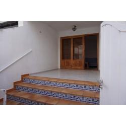 Maison Mitoyenne  à vendre, Almardà à Sagunto  T5 -3