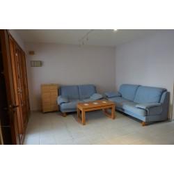 Maison Mitoyenne  à vendre, Almardà à Sagunto  T5 - 4