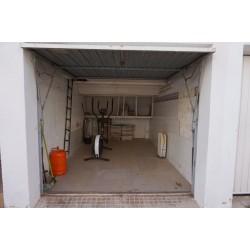 Maison Mitoyenne  à vendre, Almardà à Sagunto  T5 - 11