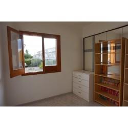 Maison Mitoyenne  à vendre, Almardà à Sagunto  T5 - 14