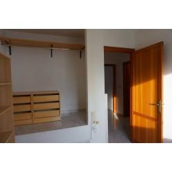 Maison Mitoyenne  à vendre, Almardà à Sagunto  T5 - 13