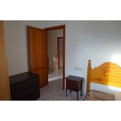 Maison Mitoyenne  à vendre, Almardà à Sagunto  T5 - 16