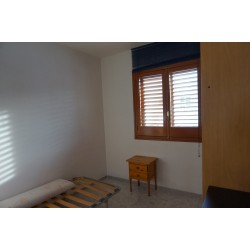 Maison Mitoyenne  à vendre, Almardà à Sagunto  T5 - 15
