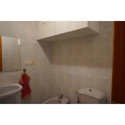 Maison Mitoyenne  à vendre, Almardà à Sagunto  T5 - 17