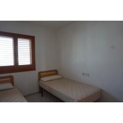 Maison Mitoyenne  à vendre, Almardà à Sagunto  T5 - 18