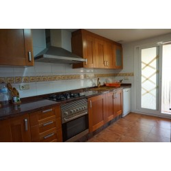 Maison T5 plage d'Almarda-Sagunto 9