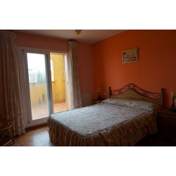 Maison T5 plage d'Almarda-Sagunto 14