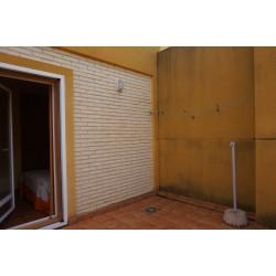 Maison T5 plage d'Almarda-Sagunto 21