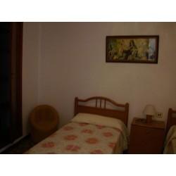 Maison à Canet d'en Berenguer 10