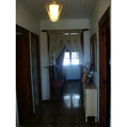 Maison à Canet d'en Berenguer 15