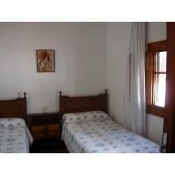 Maison à Canet d'en Berenguer 7