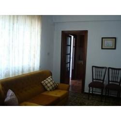 Maison à Canet d'en Berenguer 8