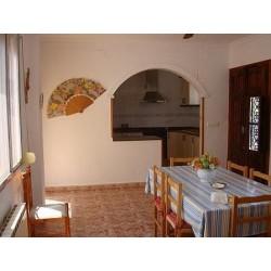 Maison à Canet d'en Berenguer 3