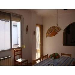 Maison à Canet d'en Berenguer 5
