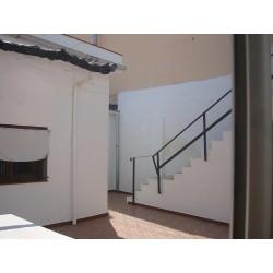 Maison à Canet d'en Berenguer 11