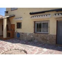 Maison à Canet d'en Berenguer 12