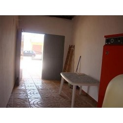 Maison à Canet d'en Berenguer 13