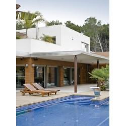 Villa  grand standing à la l'Eliana