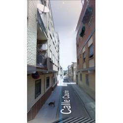Appartement 3 ch à Villamarchante