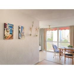 Appartement T3 à Benidorm