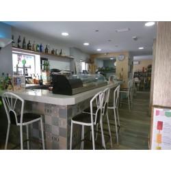 Bar, Brasserie Quart de Poblet